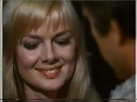 """LESLIE PARRISH - The Magician: """"Shattered Image"""", BILL ..."""