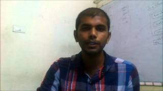 Srisakthi (DotNET)