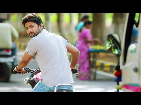 MCA Movie Teaser