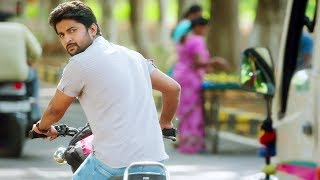 MCA (Middle Class Abbayi) Movie TEASER