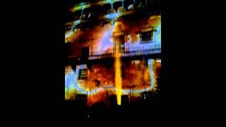 Fuegos Artificiales De Santiago De Compostela 2014