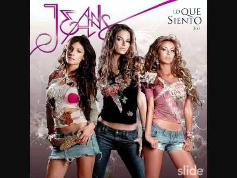 las jeans mix.wmv