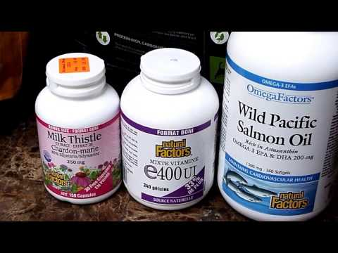 Demodectic mange and sarcoptic mange in dogs for What does fish oil do for dogs