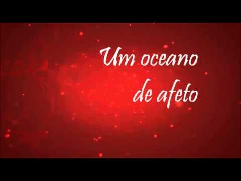 Coração de Mãe - Aline Barros (letra)