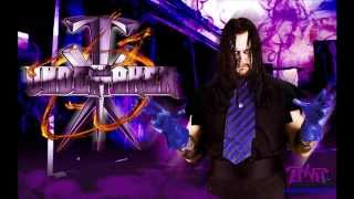 Undertaker Theme Song 2014