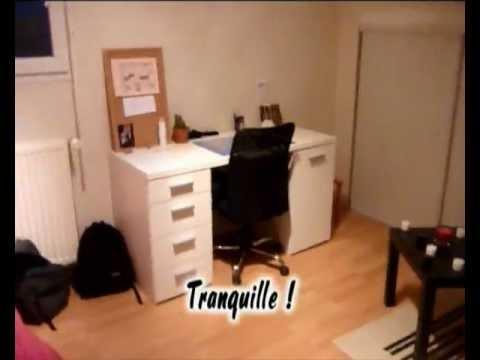 Comment ranger sa chambre en 3 secondes youtube - Astuce pour ranger sa chambre ...