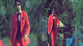 Превью из музыкального клипа Mandeep Randhawa - Time