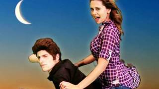 Twilight Before Breaking Dawn MUSIC VIDEO SPOOF