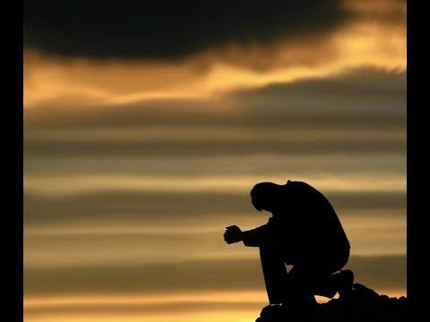 Vì Nghèo tôi mất em - Trương Anh Tuấn - ns