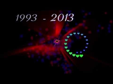 fm intro Liveshow Kỷ niệm 20 năm đôi song ca Cẩm Ly - Minh Tuyết HD1080p