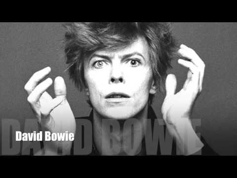 2016 Musician Deaths