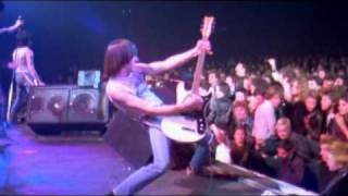 Ramones: It's Alive, Live at The Rainbow, 1977