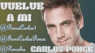 Aaron Diaz y Carlos Ponce de Santa Diabla view on youtube.com tube online.
