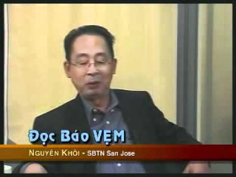 Doc Bao Vem 2