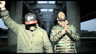 Appa ft. Winne - Mooie Val (Soundtrack WOLF)