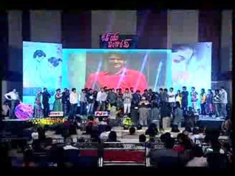 Love-You-Bangaram-Movie-Audio-Launch-Part-2