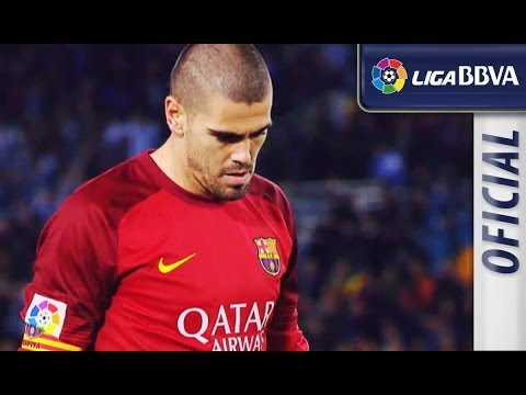 Edición limitada: Real Sociedad (3-1) FC Barcelona - HD