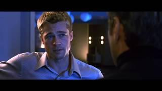 Ocean's Eleven (2001) Trailer