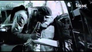 Video-update berging Lancaster
