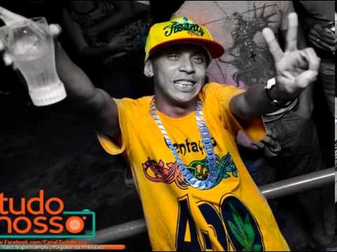 MC TROIA - O SOM DO POSTO