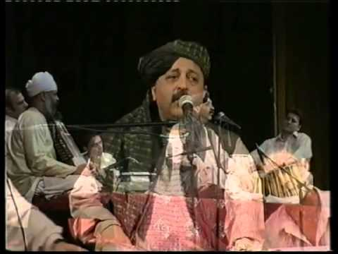 Abdul Rauff Kandahari Pashto Song Pashto Ghazal PART 3 پښتون غازالا ابدوا راوف کانډاهاری