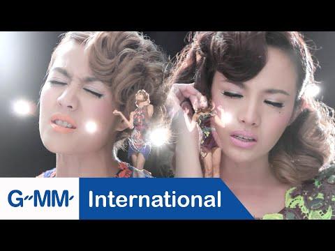 [MV] New & Jiew: Mai Ruk...Mai Taung (EN sub)