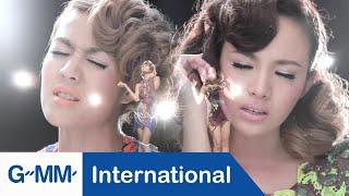 Hao123-New & Jiew: Mai Ruk...Mai Taung (EN sub)