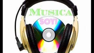 Batalla De Los Dj 22 Completa+lista De Canciones