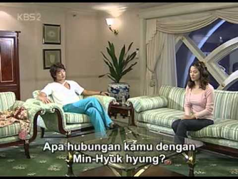 Full House Part 1 With Malay Subtitles http://manjadolce.blogspot.com/