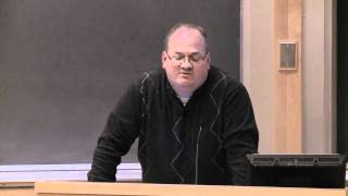 Steven Davis - Protecting Computer Games and Entertainment Security