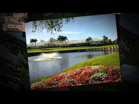 The BallenIsles Country Club l South Florida Homes