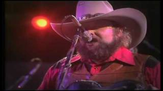 Charlie Daniels Band The Devil Went Down To Georgia 1979