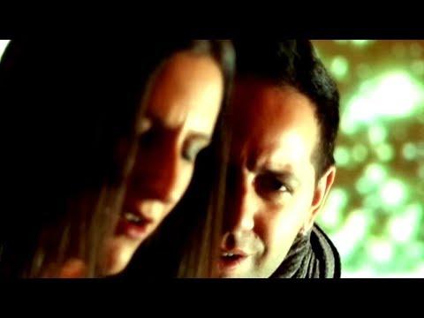 MUSICA ROMANTICA - Canciones de Amor y Baladas Romanticas 2014 - Videos de Musica de Adel&Jess