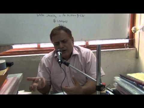 Myth of Job Opportunities by FDI - MLQ004