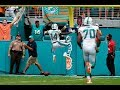 Why the Miami Dolphins NEED to Re Sign Jarvis Landry LandryGangGang