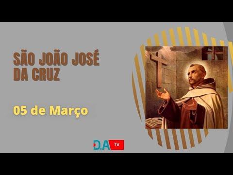 São João José da Cruz