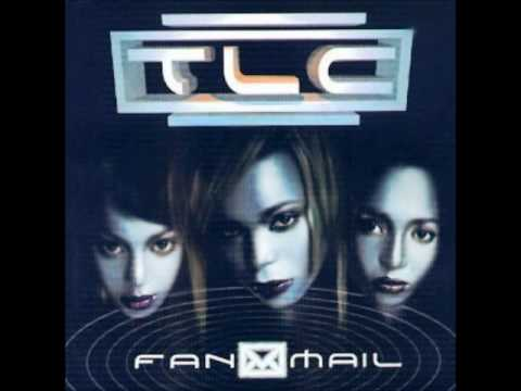 TLC - FanMail - 5. No Scrubs (Album Version)