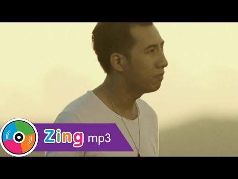 Anh Đã Sai - OnlyC - Official MV