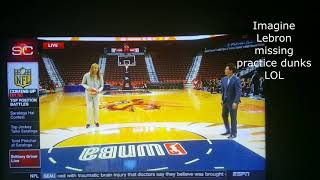 THIS IS WHY THE WNBA HAS A WAGE GAP!