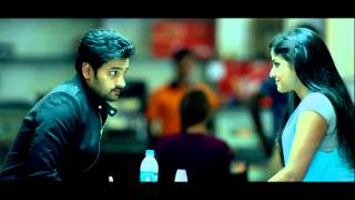 Chakkiligintha-Movie-Theatrical-Trailer---Sumanth-Ashwin--Rehana