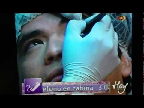 Tatuaje Profesional en Morelia de Cejas, Ojos y Labios Autorizada por SSA