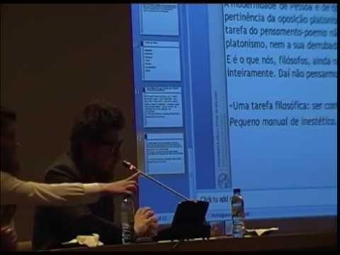 Vincenzo Russo - 2/3: