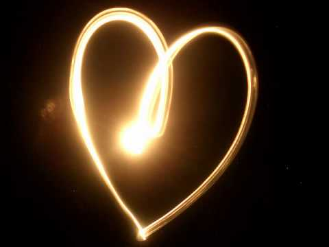 Roxette- Listen to Your Heart acoustic
