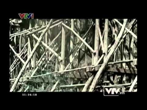 Phim tài liệu nước ngoài Trận chiến cuối cùng   Tập 4   Video   Đài truyền hình Việt Nam