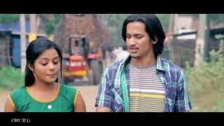 Manasa-Thulli-Padake-Movie-Song-Trailer