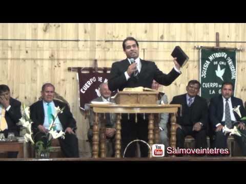 2° Reunion General en Quiriquina (interior de chillan) Sabado en la tarde