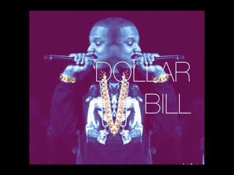 Dollar Bill - Jay-Z Blueprint Type of beat/instrumental