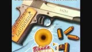 Oro blanco (audio) Banda Lagunera