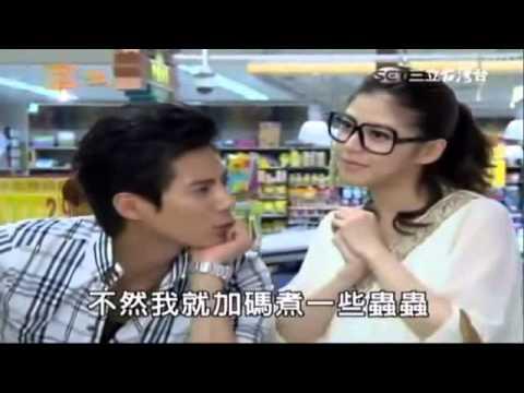 Phim Tay Trong Tay - Tập 448 Full - Phim Đài Loan Online