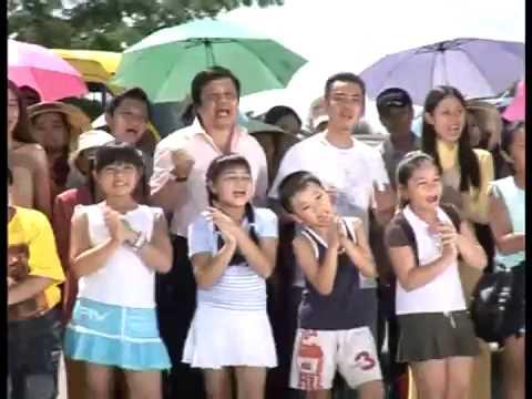 Quảng cáo mì Bắc Trung Nam (Hài Quang Thắng)